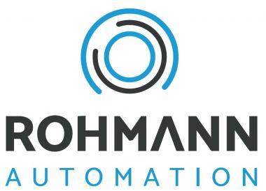 Rohmann-Automation GmbH