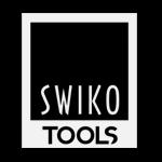 Swiko Metallbau GmbH
