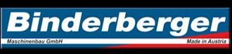 Binderberger Maschinenbau GmbH