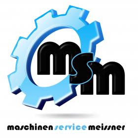 Maschinen Service Meissner