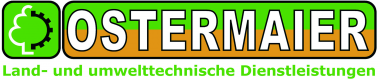 Ostermaier GmbH
