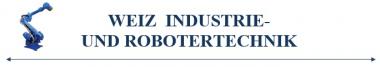 Weiz Industrie- und Robotertechnik