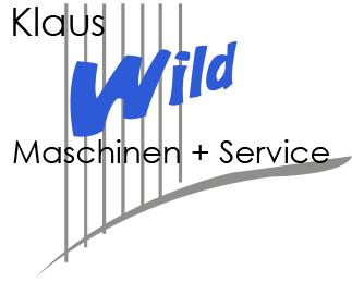 Klaus Wild Maschinen & Service