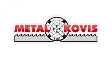 Metal-Kovis d.o.o.