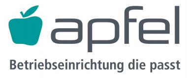 Apfel GmbH
