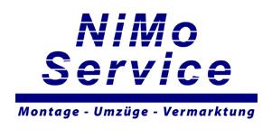 NiMo-Service GmbH