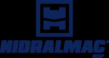 HIDRALMAC Europe GmbH
