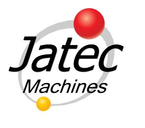 Jatecmachines