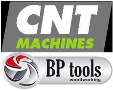 CNT MACHINES SRL