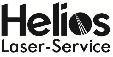 Ingenieurbüro Hüyüktepe, Helios Laser-Service