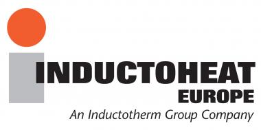 Inductoheat Europe GmbH