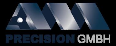 AWM-Precision GmbH