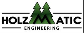 Holzmatic Engineering GmbH