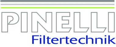 Pinelli GmbH