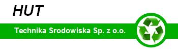 HUT Technika Środowiska Sp. z o.o.