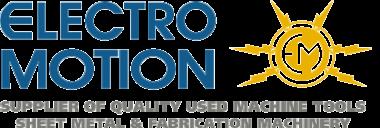 Electro Motion UK Ltd.