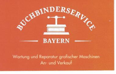 M.Eberhard, Techn. Dienstleistungen