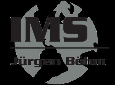 IMS International Maintenance & Services Jürgen Böhm