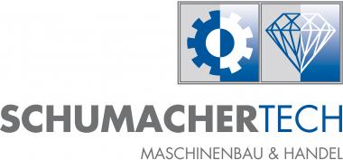 SchumacherTech GmbH & Co.KG