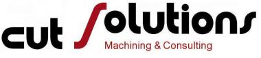 Cut Solutions GmbH
