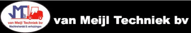 Van Meijl Techniek BV
