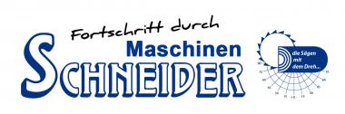 Schneider Maschinen