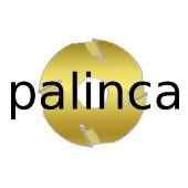 Palinca D.o.o.