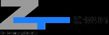 ZTS-Zerkleinerungstechnik Schwaben OHG