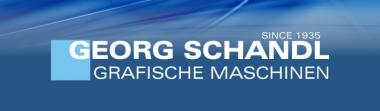 Georg Schandl