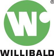 Willibald UK Ltd