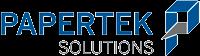 PAPERTEK Solutions