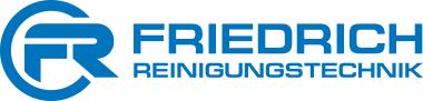 FR Friedrich Reinigungstechnik