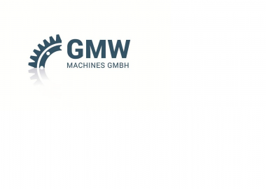 GMW Machines GmbH