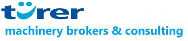 türer machinery brokers & consulting