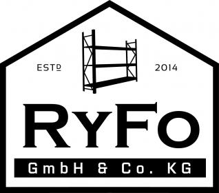 RyFo GmbH & Co. KG
