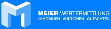 Meier Wertermittlungs-GmbH
