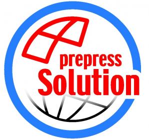 PrePress Solution