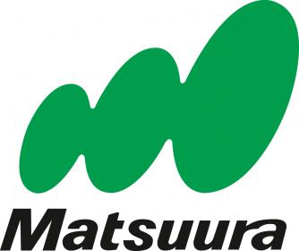 MATSUURA Machinery GmbH