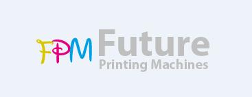 Future Printing Machines
