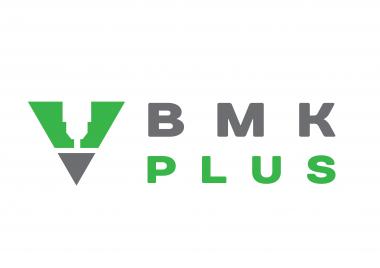 BMK-PLUS