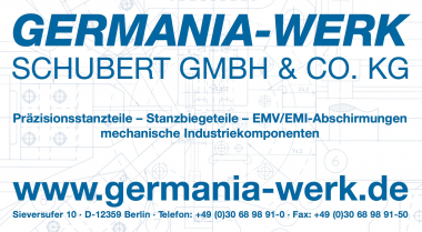Germania-Werk GmbH & Co. KG