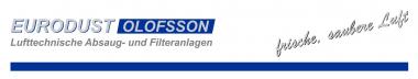EURODUST Olofsson