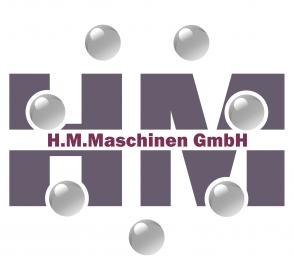 H.M. Maschinen GmbH