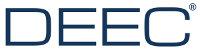 Intercom Deec GmbH