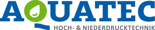 Aquatec Hoch-/Niederdrucktechnik