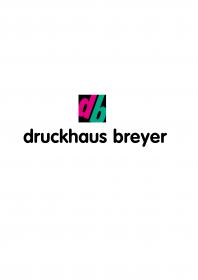 Druckhaus Breyer GmbH