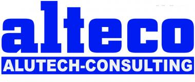 Alteco Aluminiumtechnologie Vertriebs u. Consulting GmbH