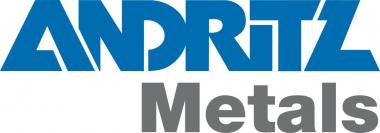 ANDRITZ Kaiser GmbH