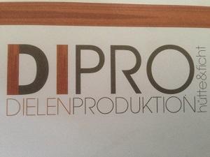 DiPro GmbH
