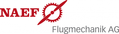 Naef Flugmechanik AG